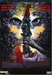 Black Roses (1988)