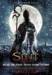 Sint (aka Saint) (2010)