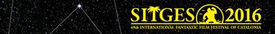 sitgesinternationalfantasticfilmfestival2016