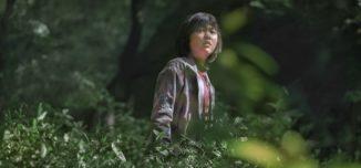 Netflix produces Okja, the new Bong Joon-ho work