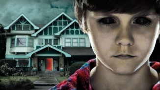 Insidious: Chapter 4, to be released in November 2017