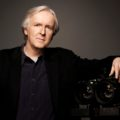 James Cameron on preparations for the history of science fiction TV series