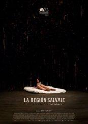 La región salvaje aka Untamed (2016)
