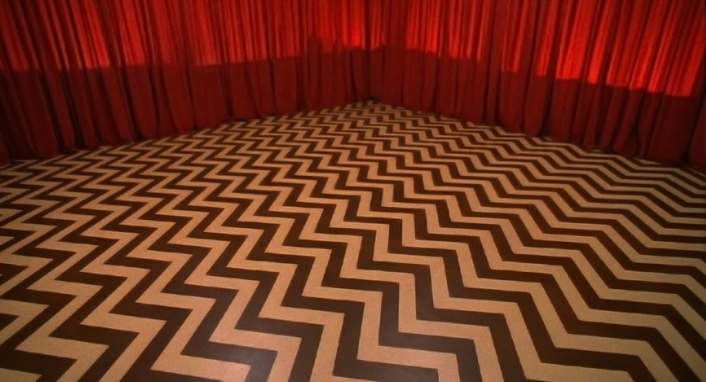 Official confirmation 3rd TWIN PEAKS season to premier on May 21th