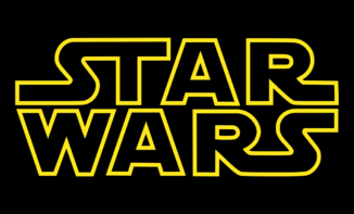 "Star Wars: Episode VIII already has a name: ""The Last Jedi"""