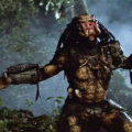 """The Predator"" is in the works"