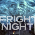 Tom Holland wants Fright Night 3 to happen