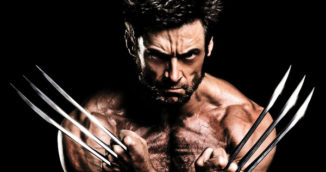 """Trailer and new images for """"Logan"""", Hugh Jackman's final incarnation of the Wolverine"""