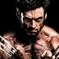 "Trailer and new images for ""Logan"", Hugh Jackman's final incarnation of the Wolverine"