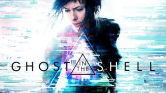 """Ghost in the Shell"" is starting to look fantastic! Check out its final trailer"