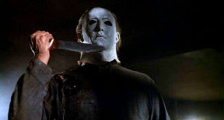 John Carpenter will produce a new Halloween sequel for 2018