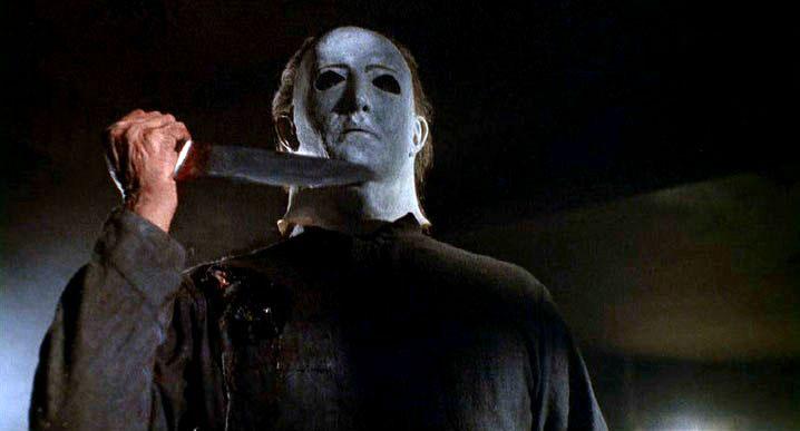 john carpenter will produce a new halloween sequel for 2018 ganiveta