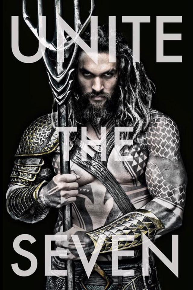 Nicole Kidman joins the cast for Aquaman