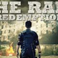 "The Hollywood version for ""The Raid"" already has director and main star"
