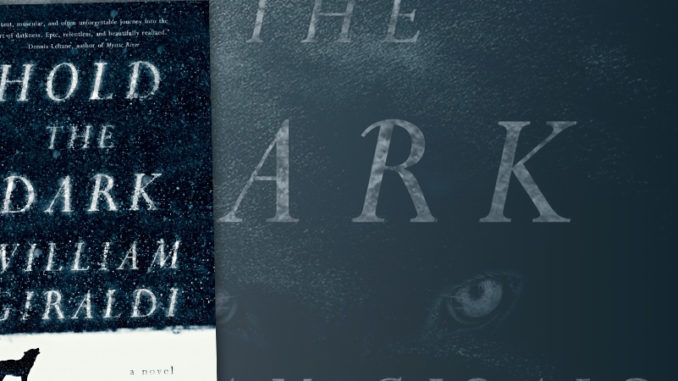 """""""Hold the Dark"""", the new film for """"Green Room""""'s director Jeremy Saulnier, to be released in Netflix"""