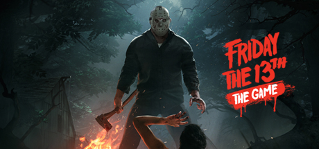 """Take a look at Tom Savini's Jason from """"Friday the 13th: The Game"""""""