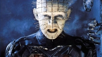 "The Dallas Observer interviews ""Hellraiser: Judgment"" actor"