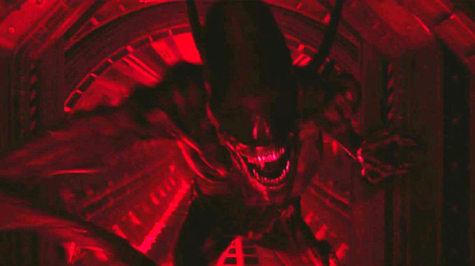 The new official Alien: Covenant trailer is out and the Xenomorph seems to be in good shape