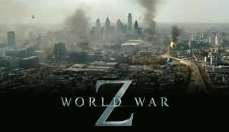 """World War Z 2"": All the eyes are still on David Fincher"