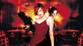 A Resident Evil reboot is announced to be in the works