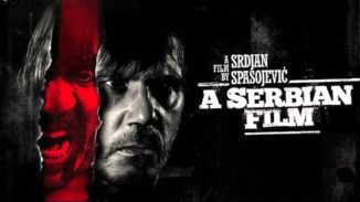 """A Serbian Film"" will have a director's cut with 5 extra minutes of footage"