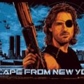 """Escape from New York"" will finally have its remake, and Robert Rodríguez will direct it"