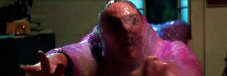 """Halle Berry will star the new remake of """"The Blob"""""""