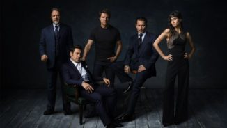 """The """"Dark Universe"""" will expand with The Bride of Frankenstein"""