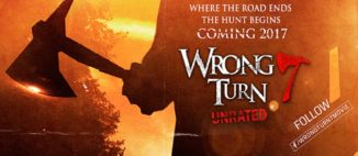 Wrong Turn 7 will happen, producers confirmed via Facebook