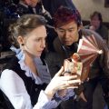 James Wan won't direct The Conjuring 3, which is already in the works