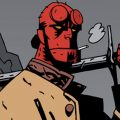 The new HELLBOY has granted permission Rated-R, says director Neil Marshall