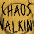 """Mads Mikkelsen joins the production of """"Chaos Walking"""" as the villain"""