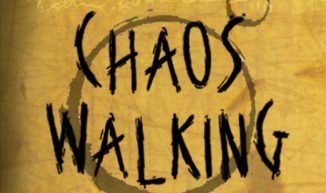 "Mads Mikkelsen joins the production of ""Chaos Walking"" as the villain"