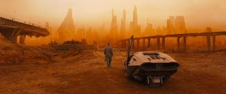 """Blade Runner 2049"" prolog introduced by the movie director Denis Villeneuve is out"
