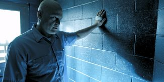 """Brawl in Cell Block 99"" out on VoD in October"