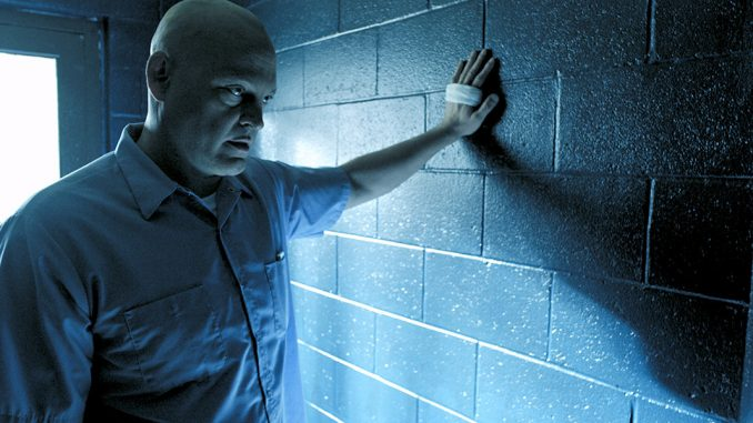 """""""Brawl in Cell Block 99"""" out on VoD in October"""
