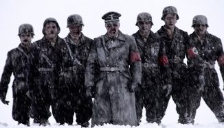 Dead Snow 3 is in progress, Tommy Wirkola has said