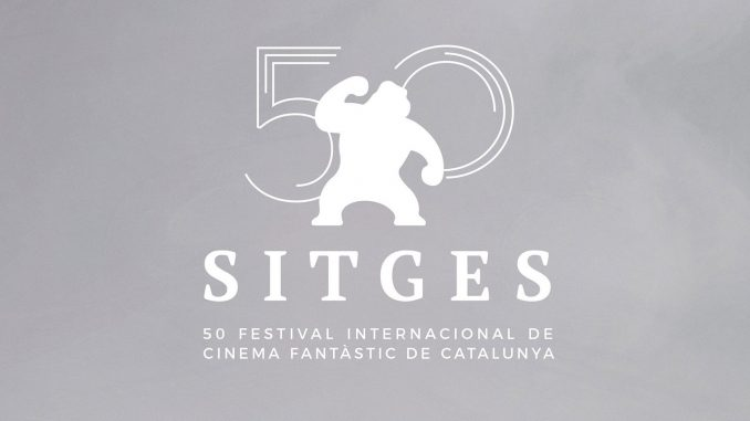 """""""Jackals"""", """"Leatherface"""" and """"Revenge"""", some of the new titles confirmed to be at Sitges 2017"""