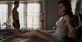 "Netflix's ""Gerald's Game"" will premier at Fantastic Fest"