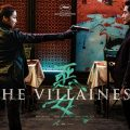 """The Villainess"", the movie almost everybody is talking about at Frightfest, will be seen in Sitges 2017"