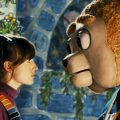 "A fantasy comedy for children and adults with ""Brigsby Bear"", to be screened at Sitges2017"