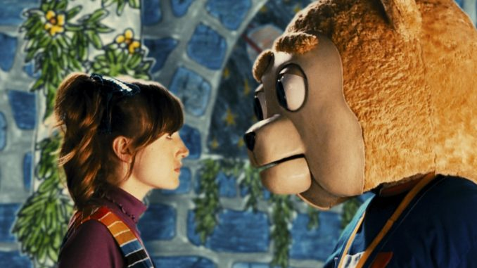 """A fantasy comedy for children and adults with """"Brigsby Bear"""", to be screened at Sitges2017"""