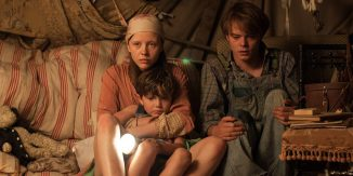 """After TIFF, """"Marrowbone"""" will be screened at Sitges2017"""