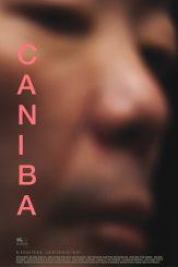 Caniba (2017)