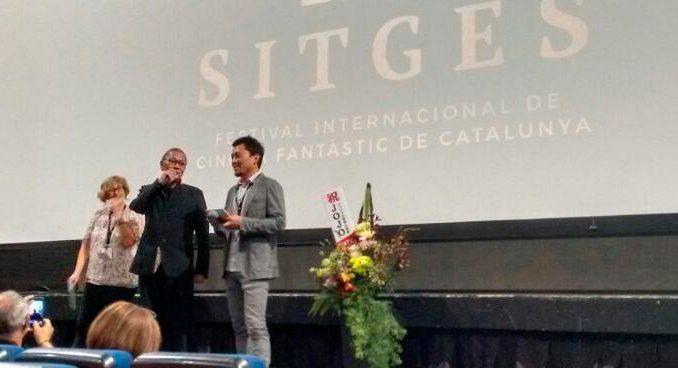 Sitges Film Festival 2017 – Day 9