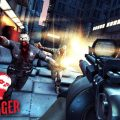 """Dolph Lundgren stars the movie adaptation of the """"Dead Trigger"""" video game"""