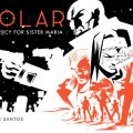 "Mads Mikkelsen will star Jonas Åkerlund adaptation for webcomic ""Polar"""
