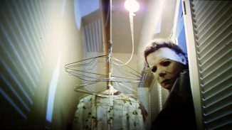 """Some new inputs about the upcoming """"Halloween"""" reboot"""