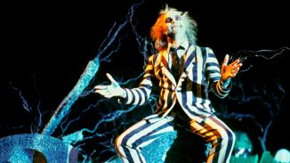 The Beetlejuice sequel is in the works again after finding a new writer