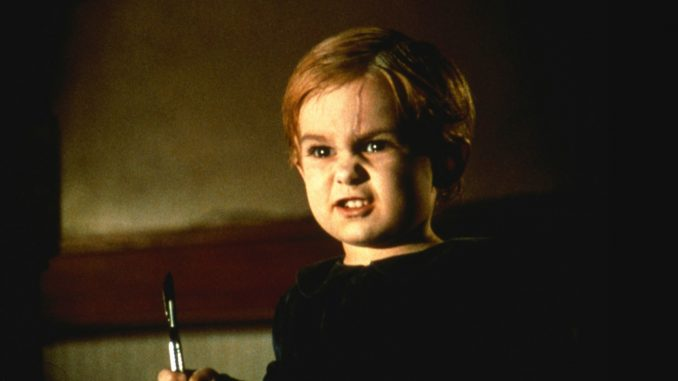 """The remake for """"Pet Sematary"""" already has confirmed directors"""